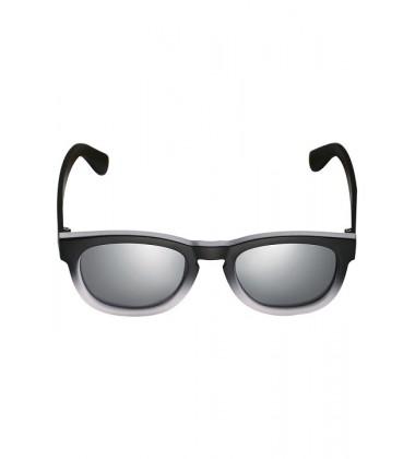 Reima akiniai nuo saulės Hamina. Spalva juoda