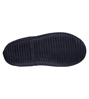 Viking guminiai batai su pašiltinimu INDIE ALV THERMO WOOL. Spalva tamsiai mėlyna