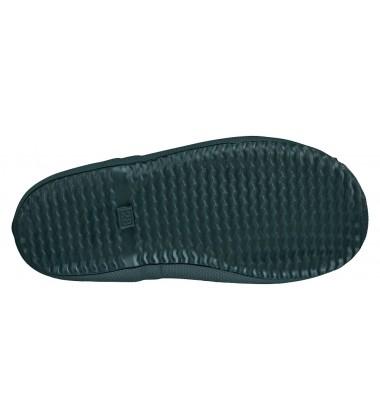 Viking guminiai batai su pašiltinimu INDIE ALV THERMO WOOL. Spalva tamsiai žalia