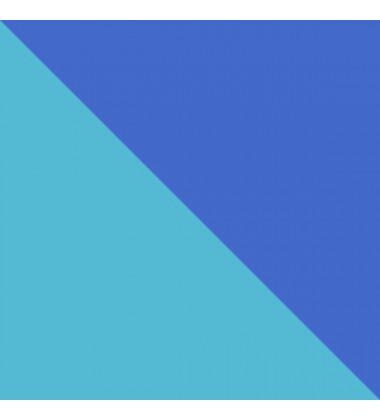 Columbia striukė Powder Lite 2020/2021m. Spalva mėlyna / žydra