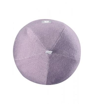 Reima šalmukas Starrie. Spalva švelni - violetinė
