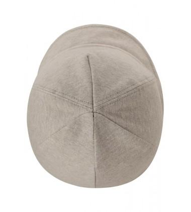 Reima pavasario / vasaros kepurė Kilppari. Spalva pilka / smėlio