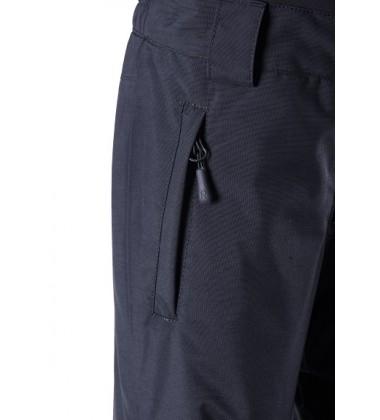 Reimatec® kelnės ORYON. Spalva juoda
