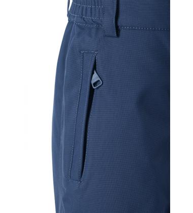 Reimatec®+ žiemos kelnės Loikka. Spalva tamsiai mėlyna 2019