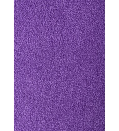 Reima flisinis kombinezonas KRAZ. Spalva violetinė