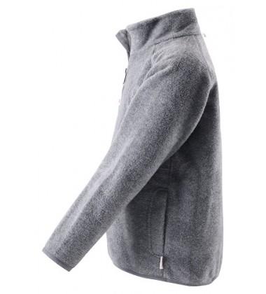 Reima džemperis Inrun. Spalva pilka
