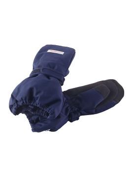 Reimatec® kumštinės pirštinės OTE. Spalva tamsiai mėlyna