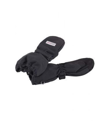 Reimatec® kumštinės pirštinės OTE. Spalva juoda