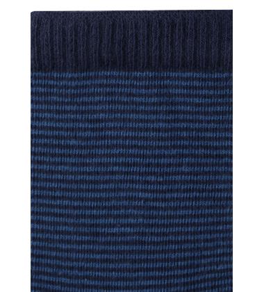 Reima kojinės My Day. Spalva šviesiai / tamsiai mėlyna