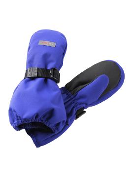 Reimatec® kumštinės pirštinės OTE. Spalva violetinė 2019