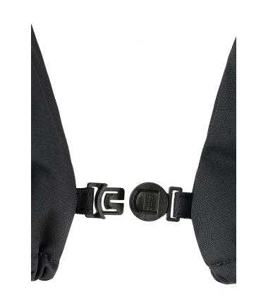 Reimatec® kumštinės pirštinės OTE. Spalva juoda ( 2019 metų kolekcija )
