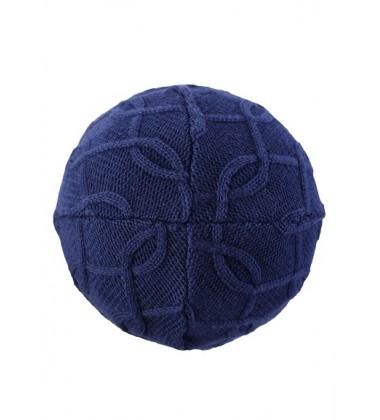 Reima pavasario kepurė Goji. Spalva tamsiai mėlyna