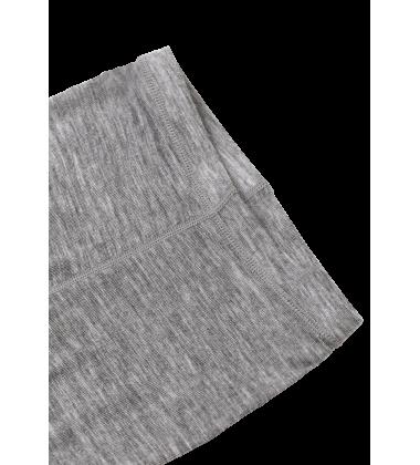 Reima termo- komplektukas su merino vilna Kinsei. Spalva pilka 2020m.