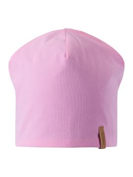 Reima pavasario kepurė Tanssi. Spalva šviesiai rožinė/ tamsiai mėlyna