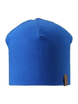 Reima pavasario kepurė Tanssi. Spalva mėlyna/ tamsiai mėlyna