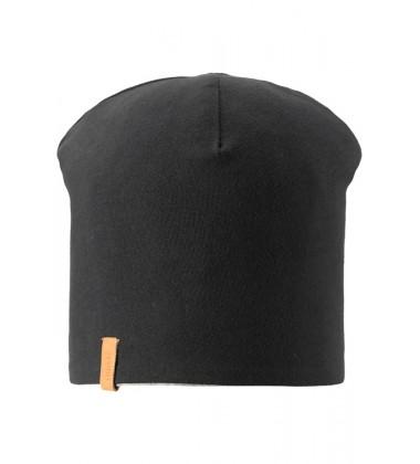 Reima pavasario kepurė Tanssi. Spalva pilka /tamsiai pilka