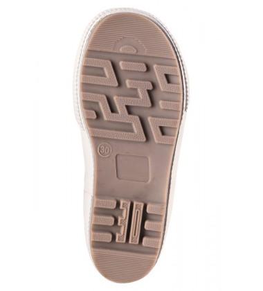 Reima guminiai batai Taika. Spalva tamsiai bordinė