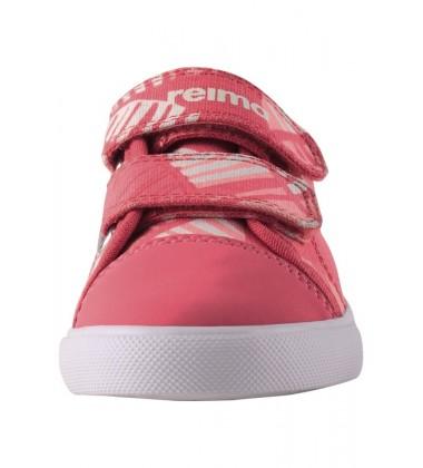 Reima pavasario batai Metka. Spalva švelniai rožinė