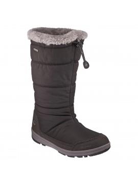 Viking žiemos batai AMBER GTX. Spalva juoda - užsakoma prekė