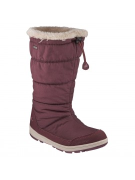 Viking žiemos batai AMBER GTX. Spalva bordo - užsakoma prekė