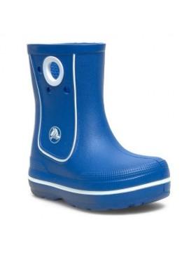 Crocband Jaunt botai. Spalva mėlyna