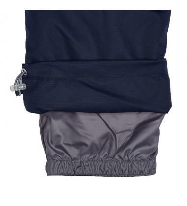 Huppa Žieminis Komplektas Berniukams Dante 1. Spalva mėlyna su printu / tamsiai mėlyna