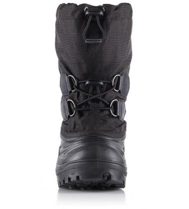 Sorel žiemos batai SUPER TROOPER™. Spalva juoda