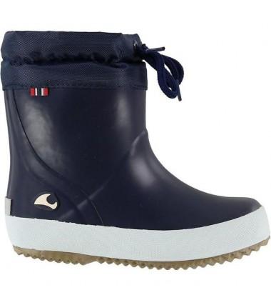 Viking guminiai batai ALV INDIE. Spalva tamsiai mėlyna