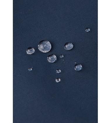 Reimatec®+ žiemos kelnės Loikka. Spalva tamsiai mėlyna 2021/2022m.