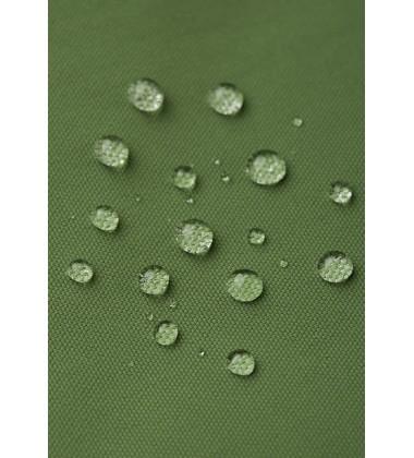 Reimatec®+ žiemos kelnės Loikka. Spalva žalia 2021/2022m.