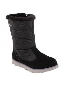 Viking žiemos batai Roea GTX. Spalva juoda
