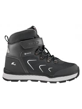 Viking žiemos batai LIAM GTX. Spalva juoda