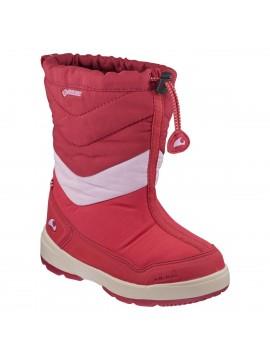 Viking žiemos batai HALDEN GTX. Spalva ryškiai rožinė - užsakoma prekė