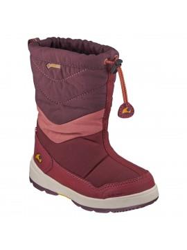 Viking žiemos batai HALDEN GTX. Spalva bordo - užsakoma prekė