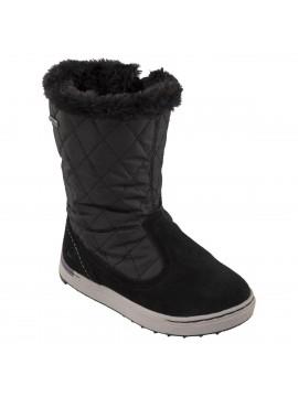 Viking žiemos batai MISJE GTX. Spalva juoda - užsakoma prekė