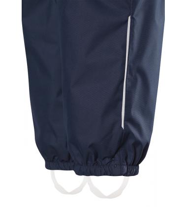 Reimatec® demisezoninis pašiltintas kombinezonas Splash. Spalva tamsiai mėlyna