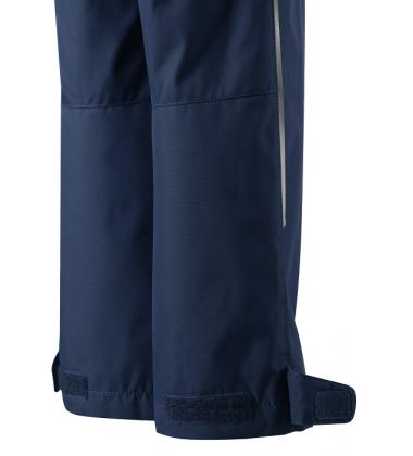 Reimatec pavasario / rudens komplektukas Weave. Spalva mėlyna dryžuota / mėlyna
