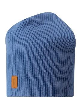 Reima pavasario kepurė LAHTI. Spalva žydra