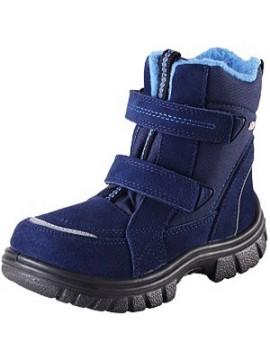 Reimatec® žiemos batai RAZ. Spalva mėlyna